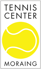 tenniscenter