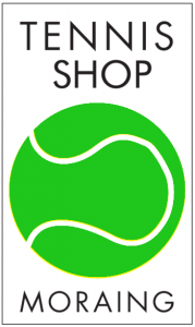 tennis-shop-moraing_logo